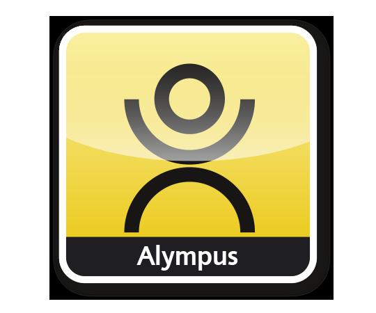 Alympus