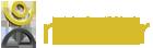 Alympus Inzetbaarheidsmonitor