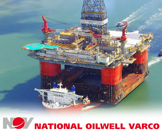 National Oirwell Varco
